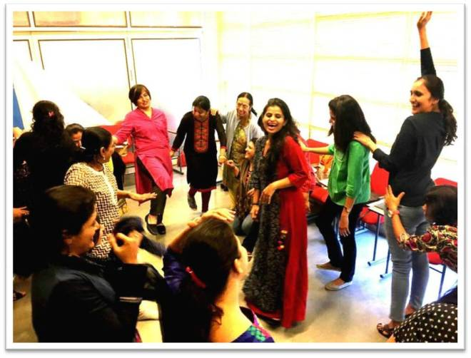 RHF_AgileKids_TeacherTraining_Pic (4)